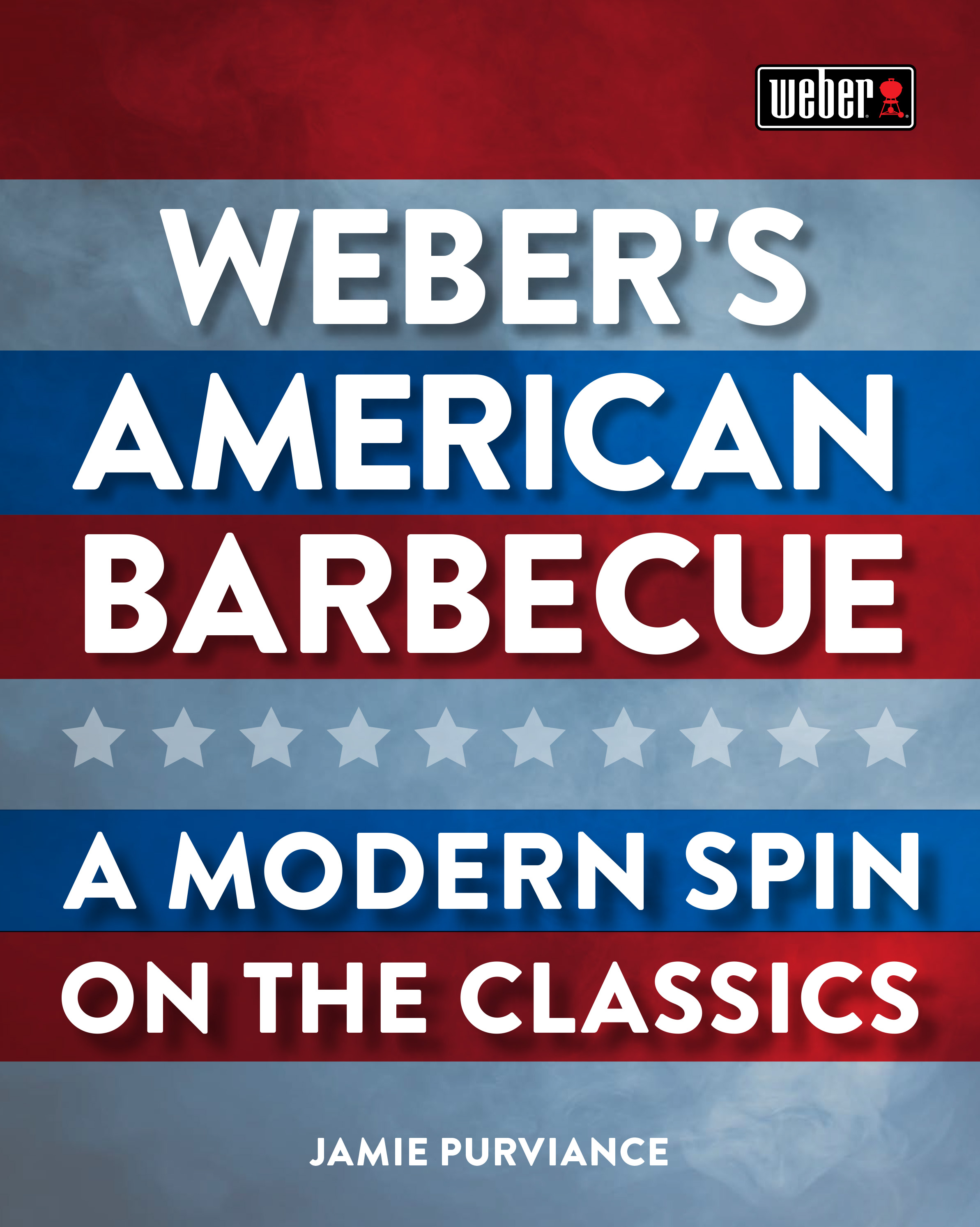 WeberAmericanBarbecue.jpg