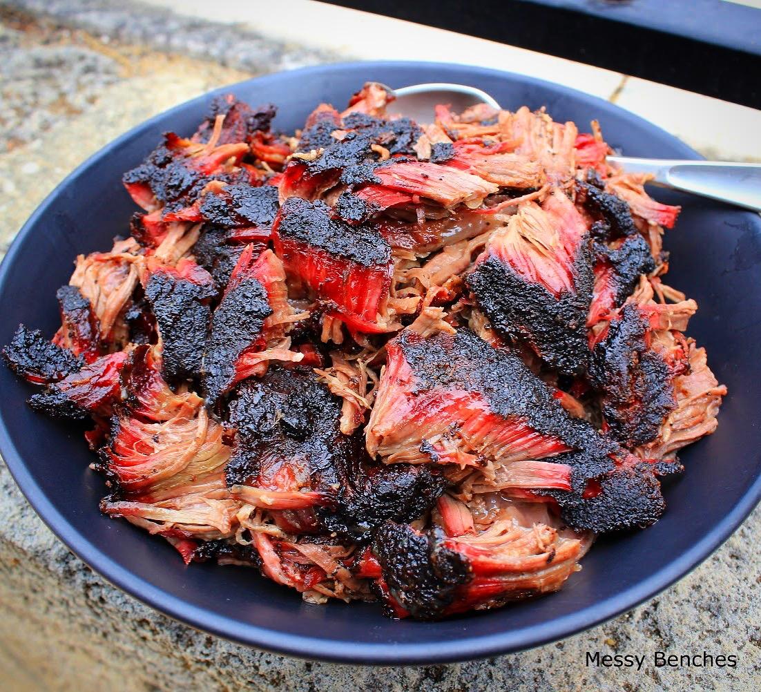 Beef Oyster Blade Ruckus Rub.JPG