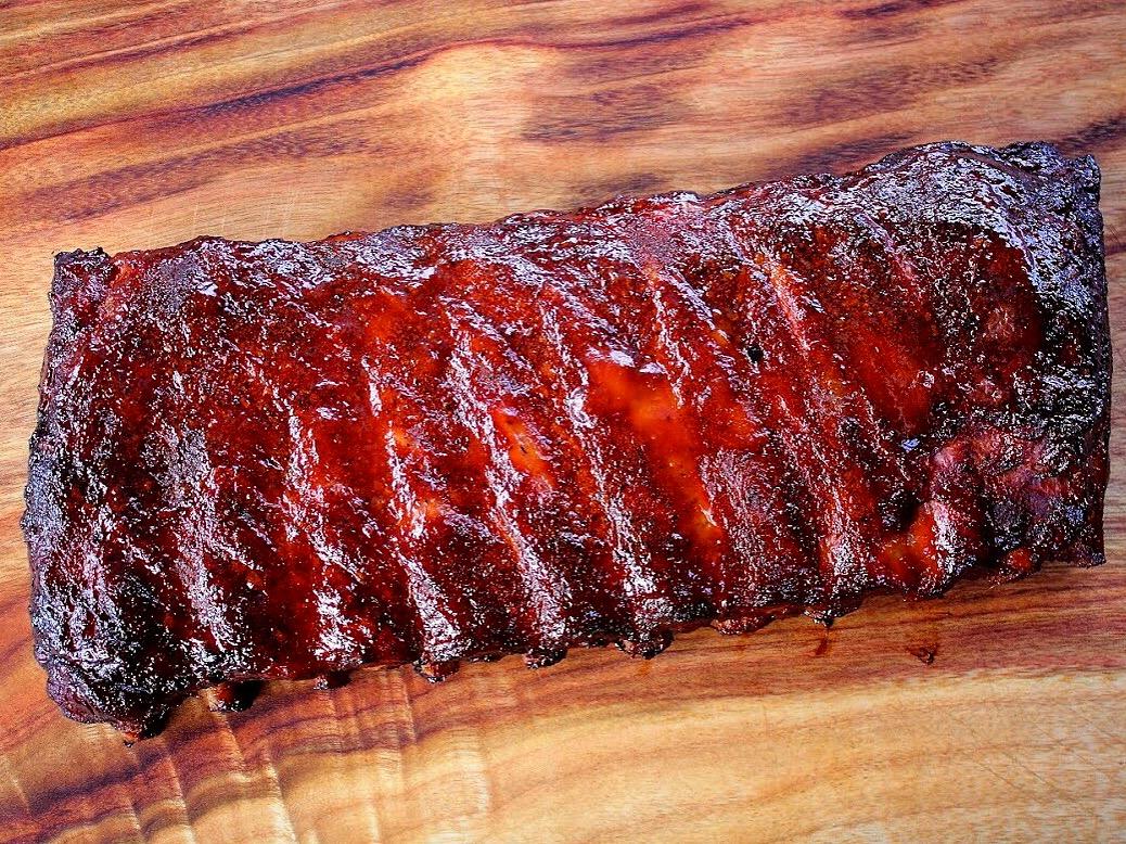 pork st louis ribs.JPG