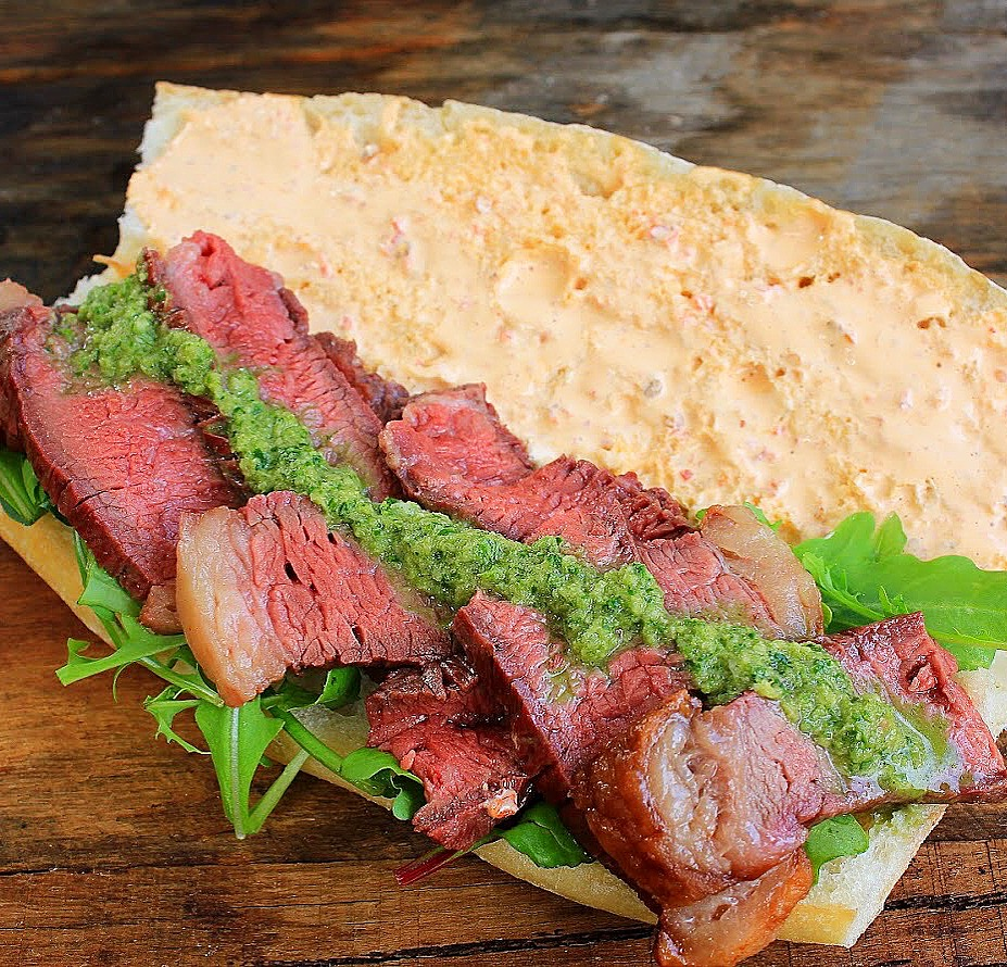 Picanha Steak Sanga Chimichurri.JPG
