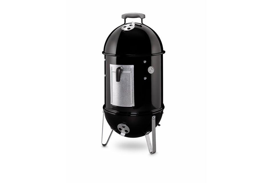 Weber 37 cm Smokey Mountain Cooker