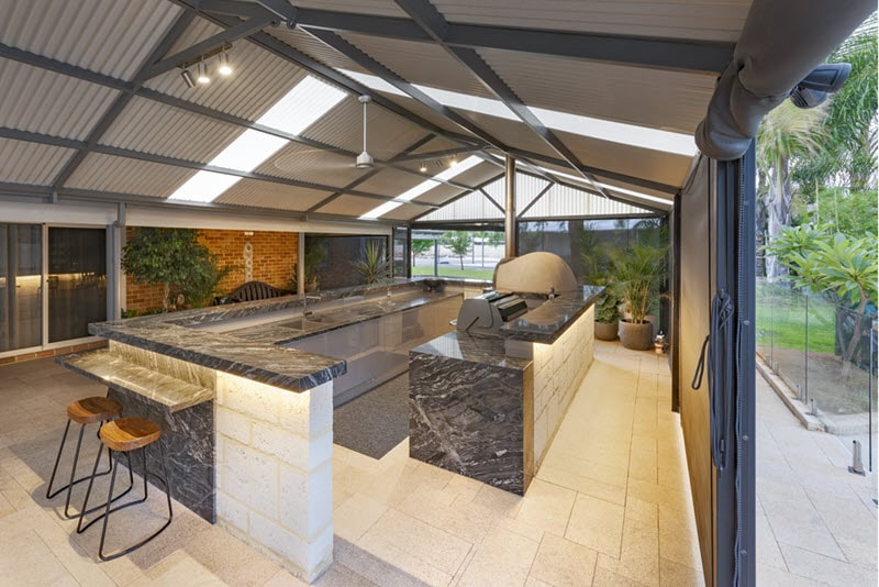 outdoor kitchen perth centre patio - the outdoor chef.jpg