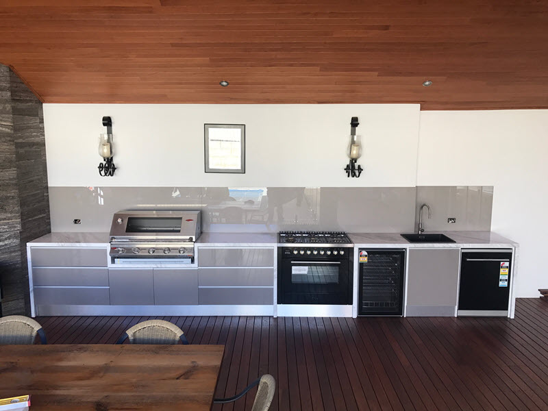 silver outdoor kitchen perth stove oven bbq.jpg