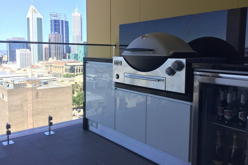 outdoor-kitchens-perth-14.jpg
