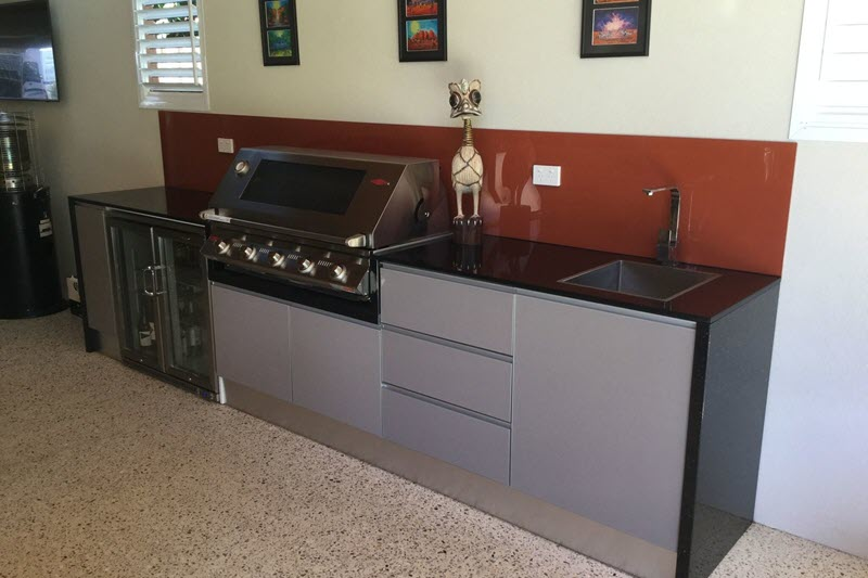 outdoor-kitchens-perth-16.jpeg