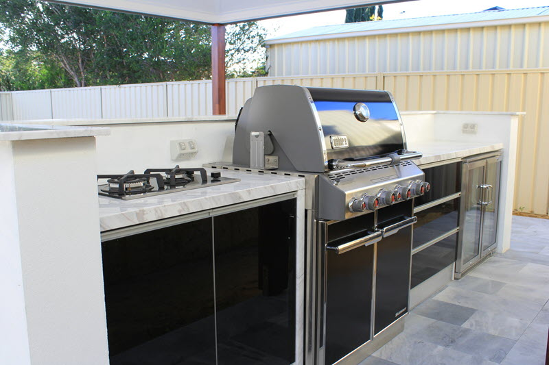 outdoor-kitchens-perth-18.jpg