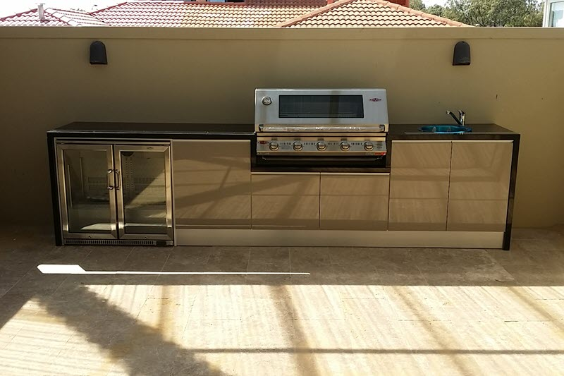 outdoor-kitchens-perth-22.jpg