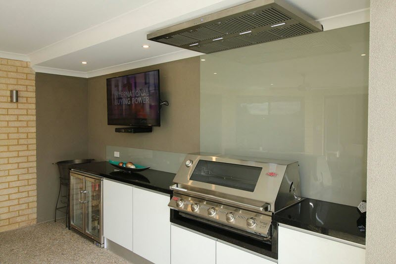 outdoor-kitchens-perth-25.jpg