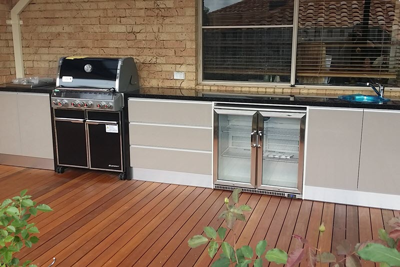 outdoor-kitchens-perth-26.jpg