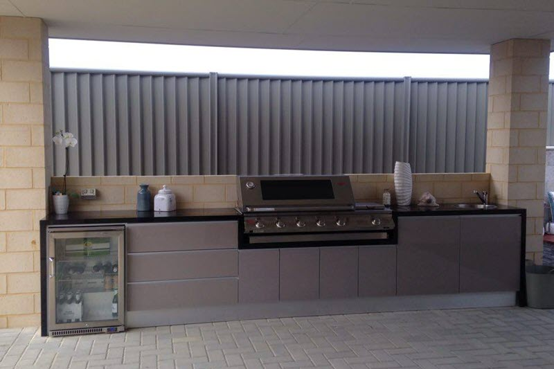 outdoor-kitchens-perth-29.jpg