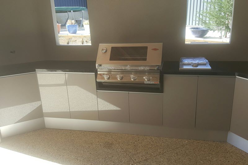 outdoor-kitchens-perth-30.jpg