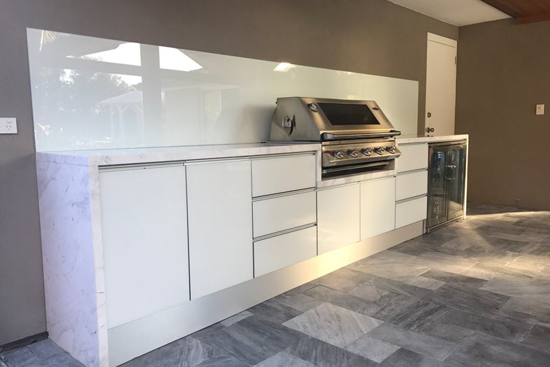 outdoor-kitchens-perth-32.jpeg
