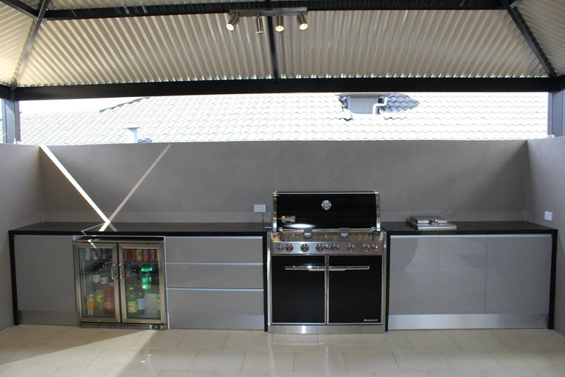 outdoor-kitchens-perth-37.jpg