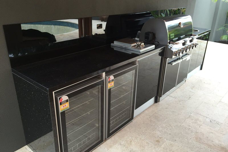 outdoor-kitchens-perth-39.jpg