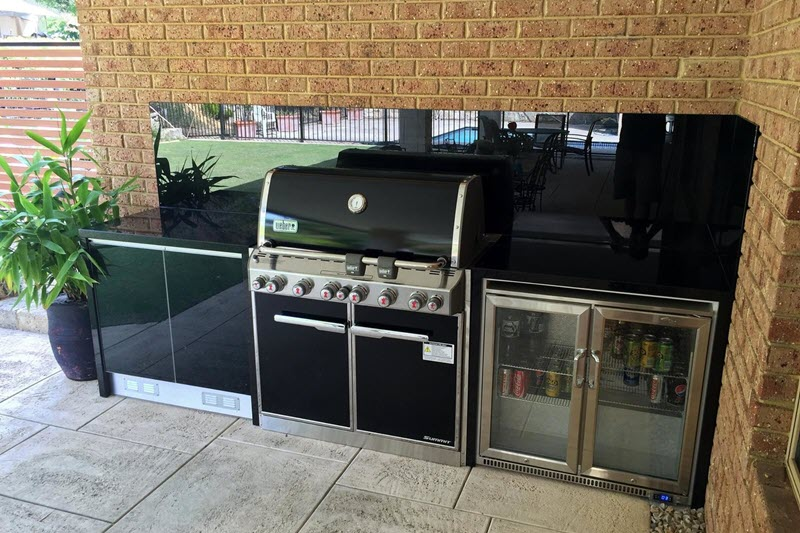 outdoor-kitchens-perth-40.jpg