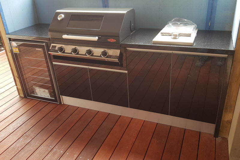 outdoor-kitchens-perth-42.jpg