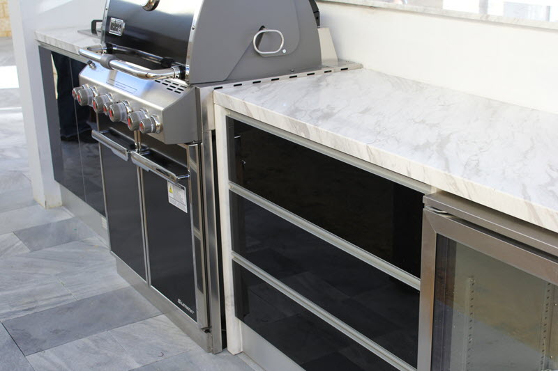 outdoor-kitchens-perth-46.jpg