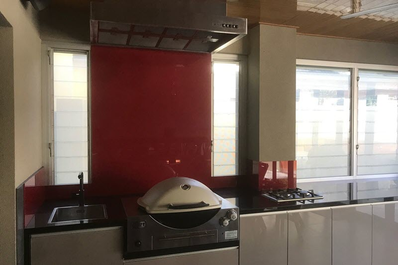 outdoor-kitchens-perth-48.jpeg