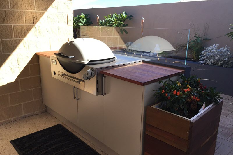 outdoor-kitchens-perth-51.jpg