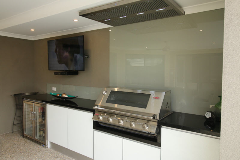 outdoor-kitchens-perth-52.jpg