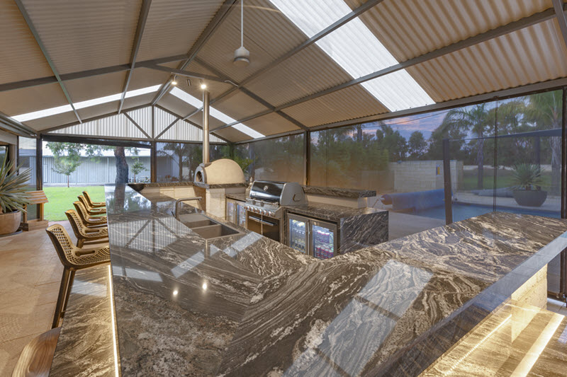 outdoor-kitchens-perth-2.jpg