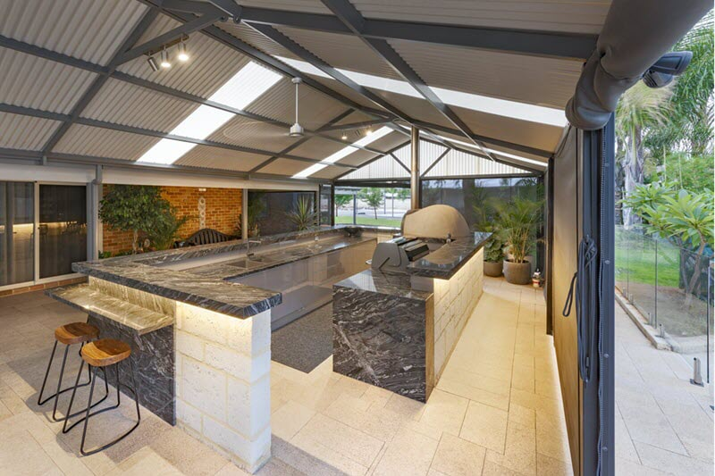 outdoor-kitchens-perth-4.jpg