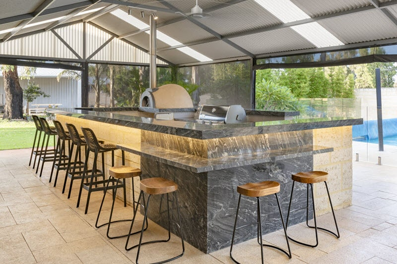 outdoor-kitchens-perth-5.jpg