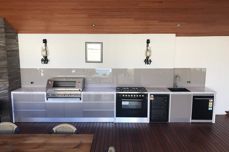 outdoor-kitchens-perth-6.jpg