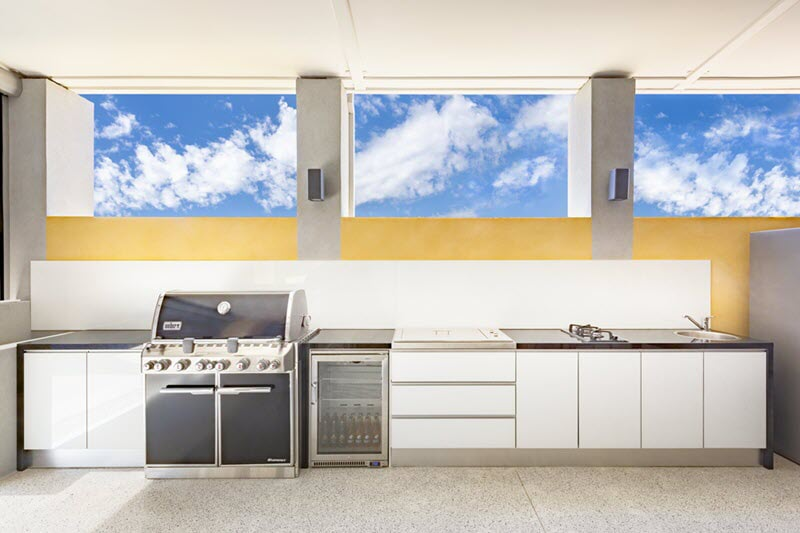 outdoor-kitchens-perth-1.jpg