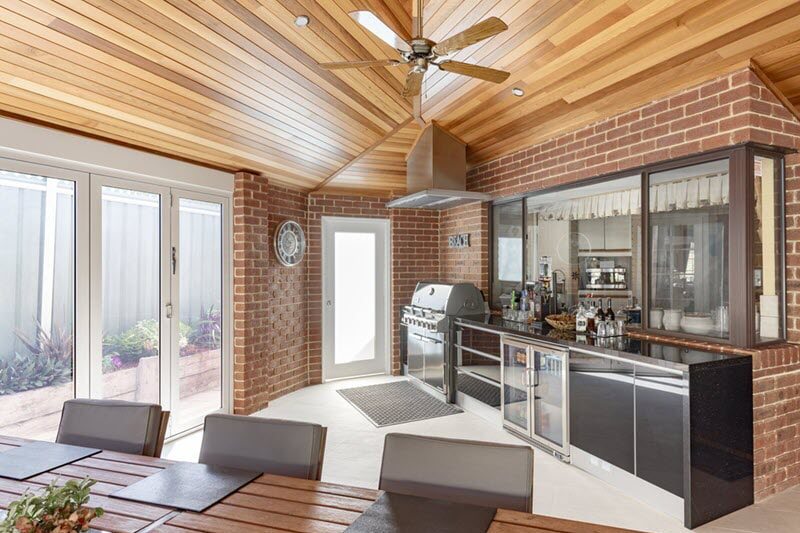 outdoor-kitchens-perth-3.jpg