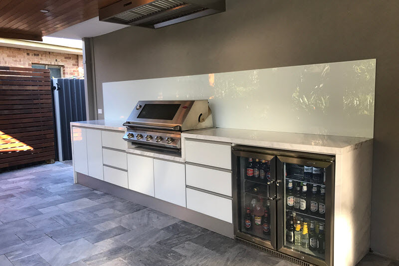 outdoor-kitchens-perth-8.jpeg