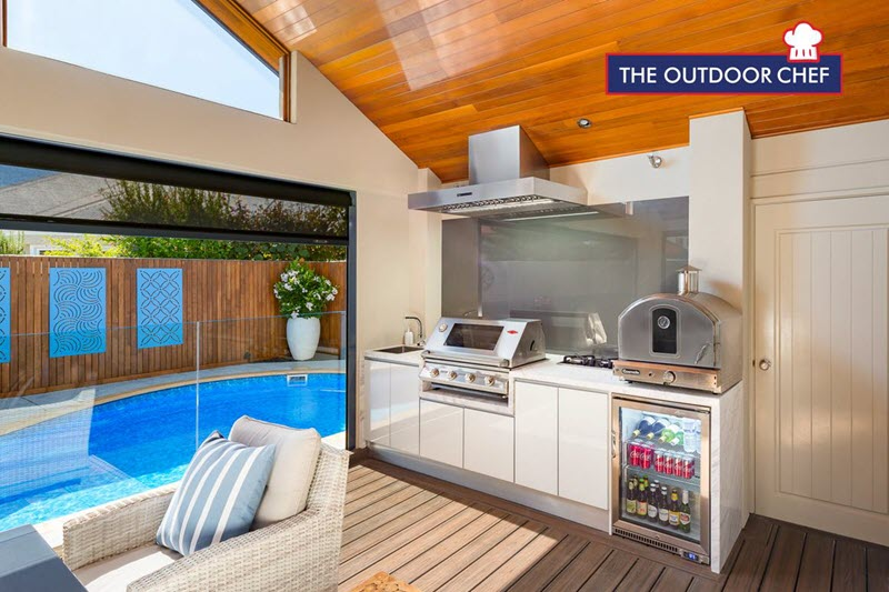 outdoor-kitchens-perth-9.jpg