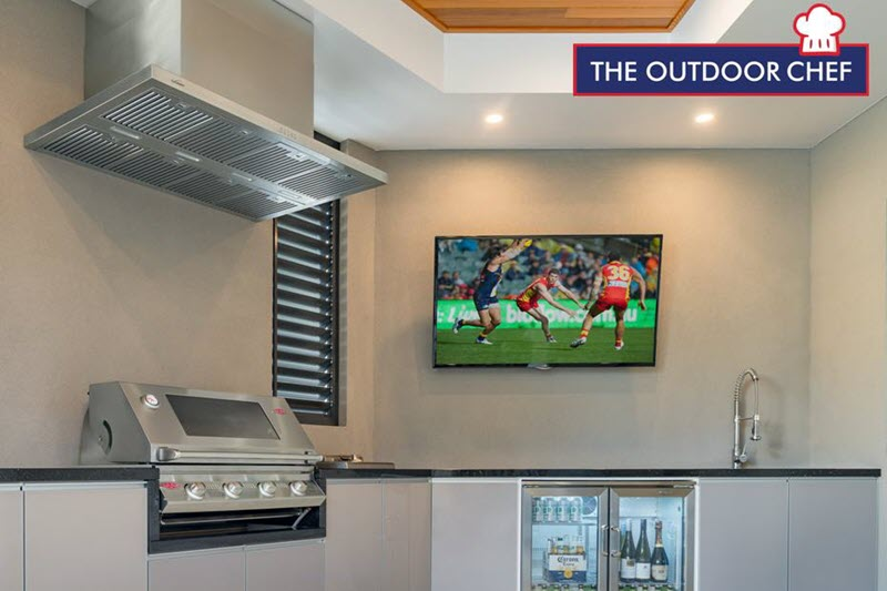 outdoor-kitchens-perth-10.jpg