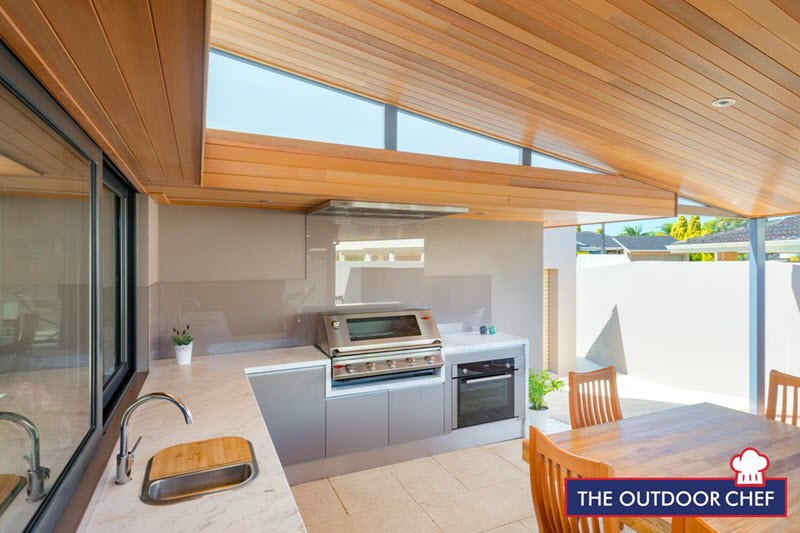 outdoor-kitchens-perth-11.jpg