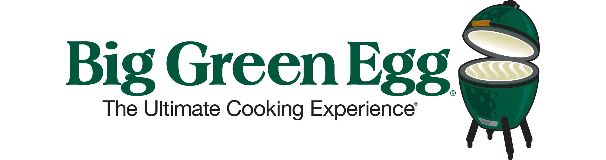 big green egg perth barbecues