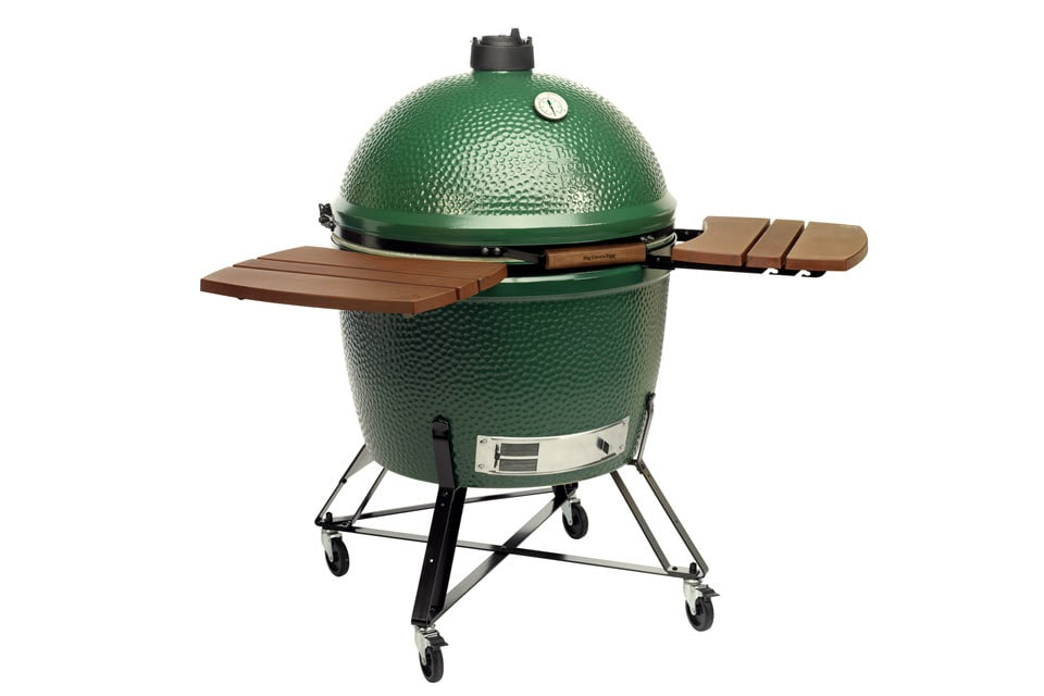 2xl-big-green-egg-mates-nest-r-the-outdoor-chef.jpg