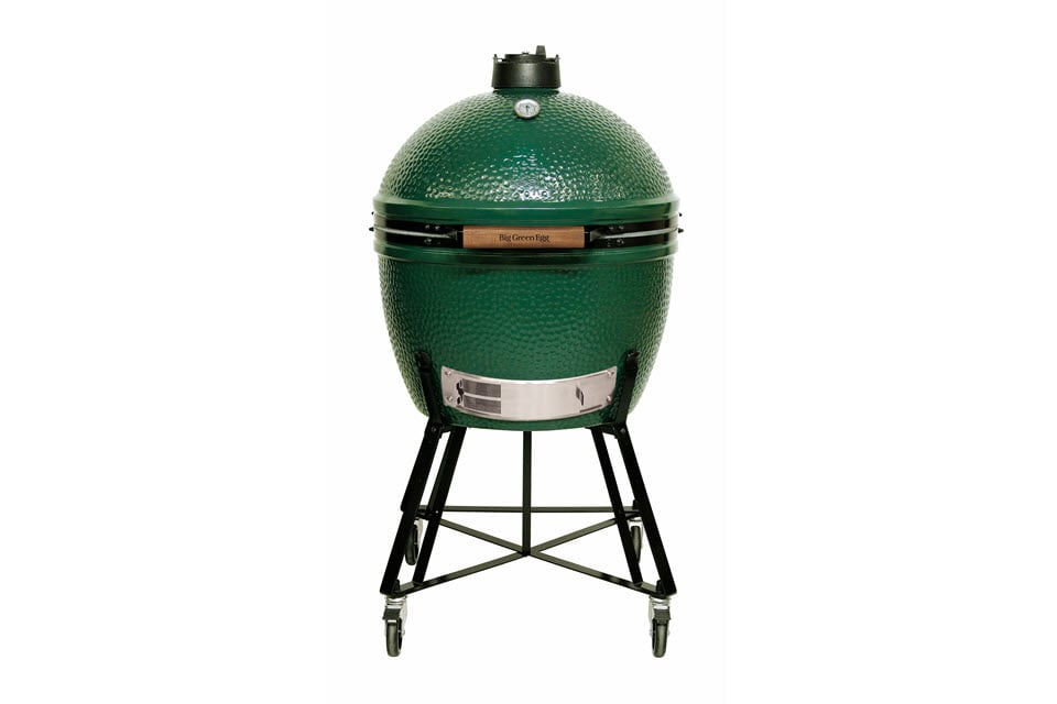 xl-big-green-egg-stand-the-outdoor-chef.jpg