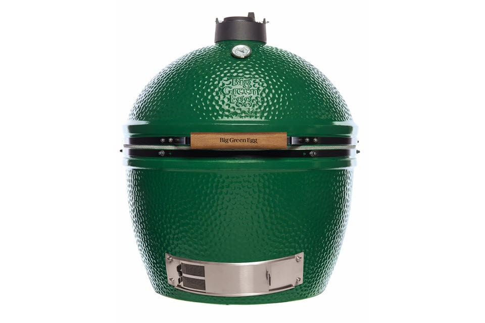 xl-big-green-egg-the-outdoor-chef.jpg