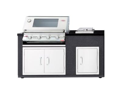 Artisan Outdoor Kitchen Signature 3000SS.jpg