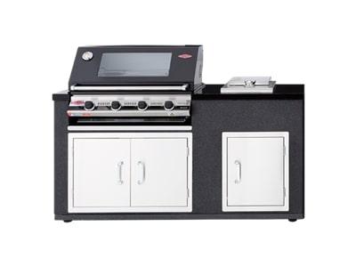 Artisan Outdoor Kitchen Signature 3000E.jpg