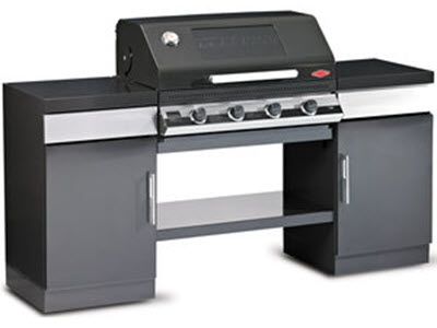 Discovery 1100E 4 Burner Outdoor Kitchen.jpg
