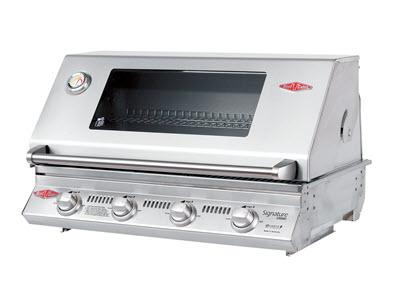 Signature 3000S 4 Burner.jpg