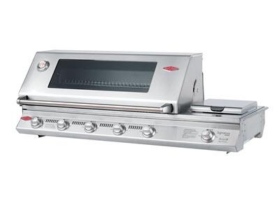 Signature SL4000 5 Burner.jpg