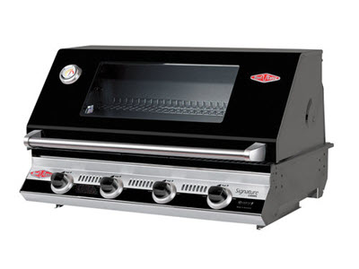 Signature 3000E 4 Burner.jpg