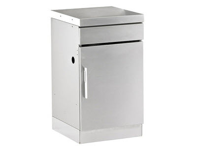 Stainless Steel Cabinet No Draw.jpg