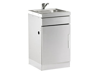 Stainless Steel Cabinet With Sink.jpg