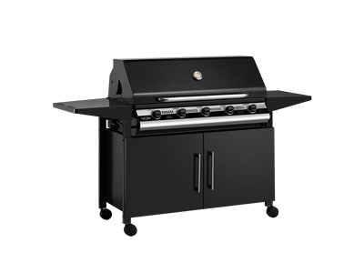 Discovery 1000E 5 Burner Barbecue With Trolley.jpg