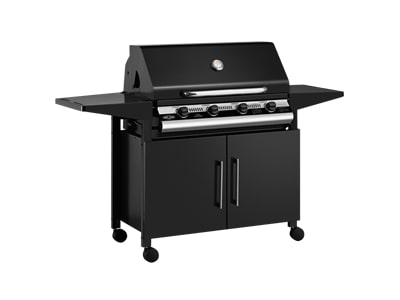 Discovery 1000E 4 Burner Barbecue With Trolley.jpg