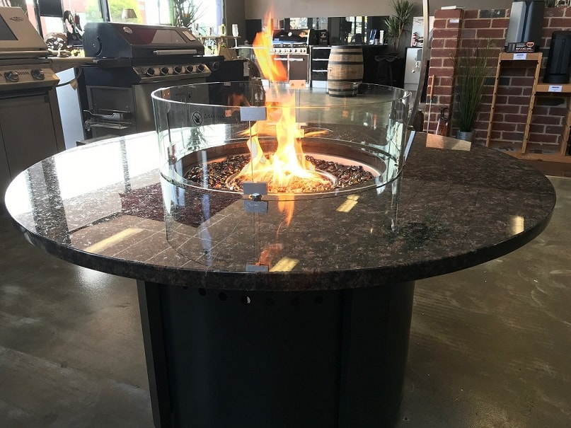 galaxy lpg fire table outdoor heating perth.jpg
