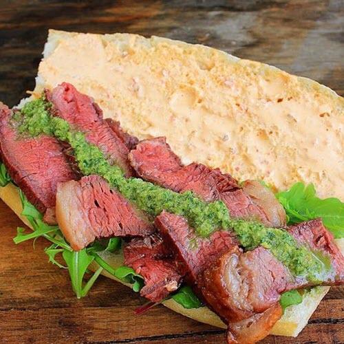 Picanha_Steak_Sanga_Chimichurri.jpg